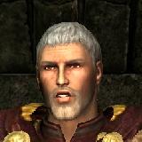 テリュウス将軍